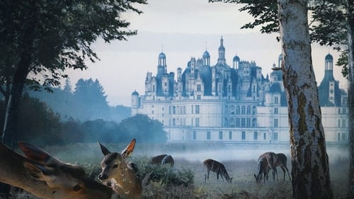 Chambord (2019) Watch Full Movie Streaming Online