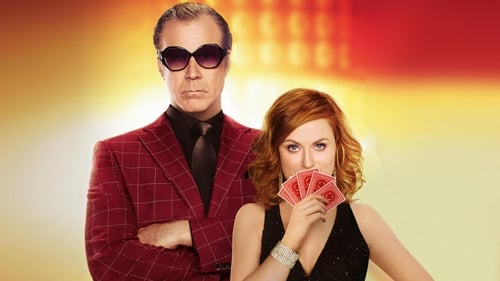 Vegas Academy : Coup de poker pour la Fac (2017) Watch Full Movie Streaming Online