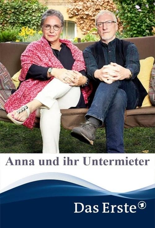 Anna und ihr Untermieter - Aller Anfang ist schwer