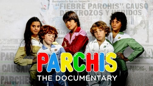 Parchís : le documentaire (2019) Watch Full Movie Streaming Online