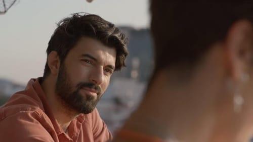 Bir Aşk İki Hayat (2019) Watch Full Movie Streaming Online