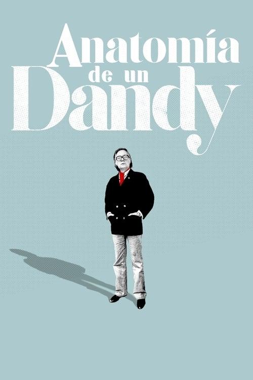 Anatomy of a Dandy
