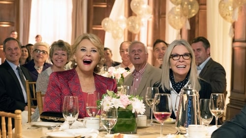 Book Club (2018) Watch Full Movie Streaming Online