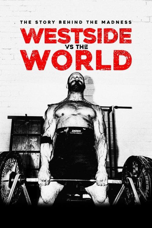 watch Westside vs the World full movie online stream free HD