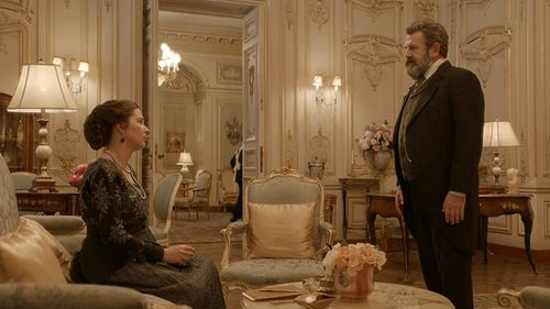 Queen Marie of Romania (2019) Watch Full Movie Streaming Online
