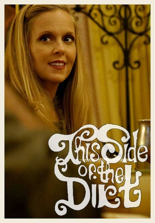 watch This Side of the Dirt full movie online stream free HD