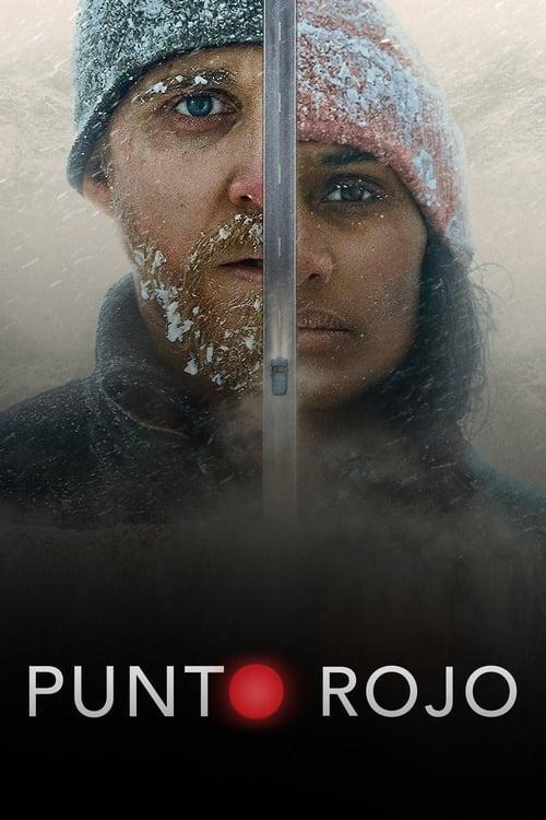Punto rojo (2021) Repelisplus Ver Ahora Películas Online Gratis Completas en Español y Latino HD
