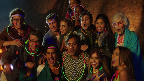 #RealityHigh (2017) Watch Full Movie Streaming Online