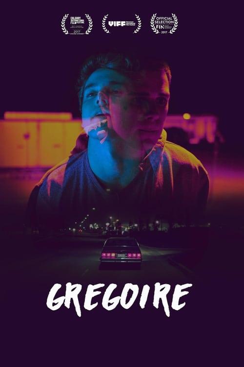 watch Gregoire full movie online stream free HD