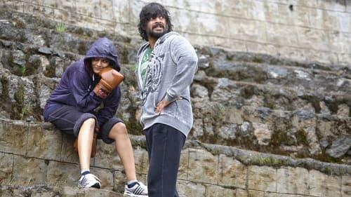 Irudhi Suttru (2016) Watch Full Movie Streaming Online