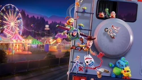 Toy Story 4 (2019) Regarder film gratuit en francais film complet streming gratuits full series