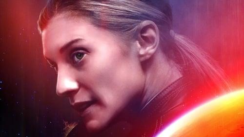 2036 Origin Unknown (2018) Watch Full Movie Streaming Online