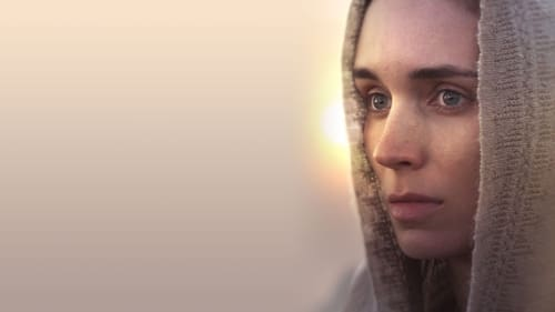 Mary Magdalene (2019) Watch Full Movie Streaming Online