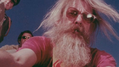 Hal Ashby, l'insoumis du Nouvel Hollywood (2019) Watch Full Movie Streaming Online