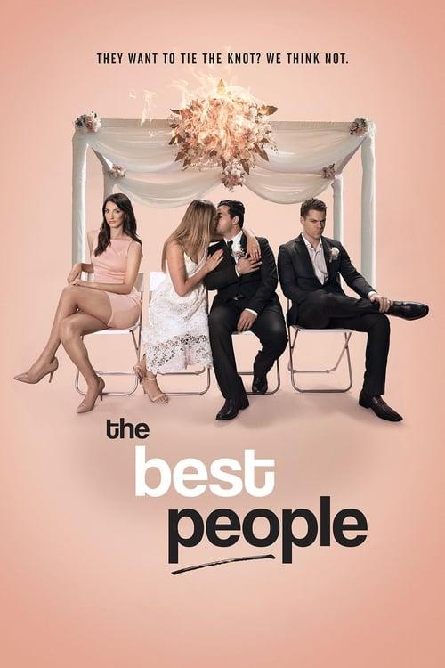watch The Best People full movie online stream free HD