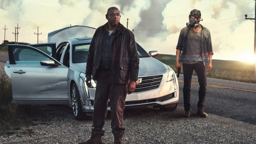 How It Ends (2018) Watch Full Movie Streaming Online