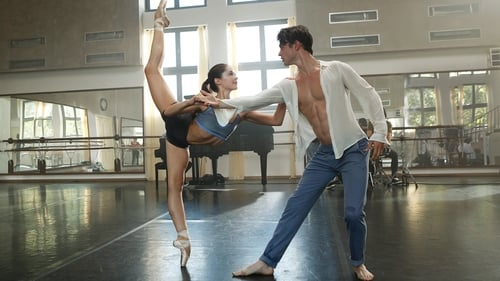 High Strung Free Dance (2018) Watch Full Movie Streaming Online