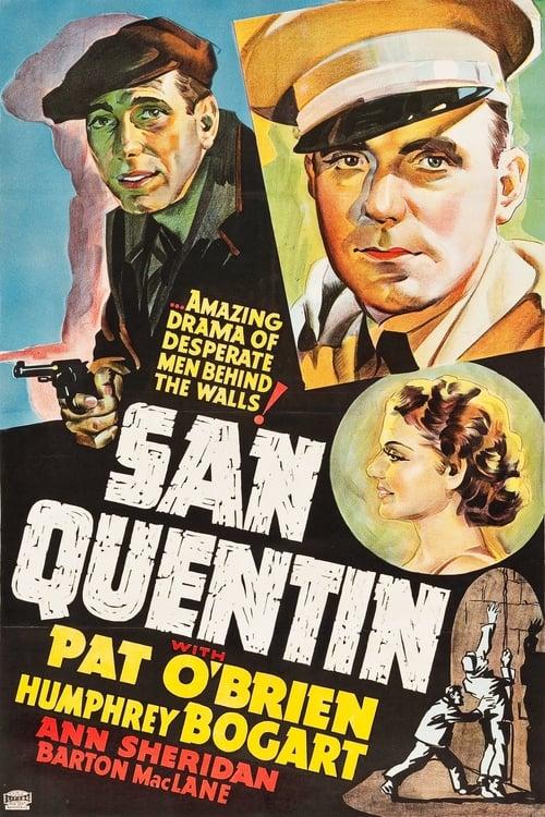 Zbieg z San Quentin online cda lektor pl