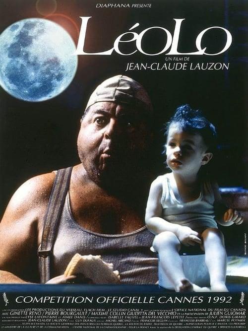 Leolo (1992) PelículA CompletA 1080p en LATINO espanol Latino