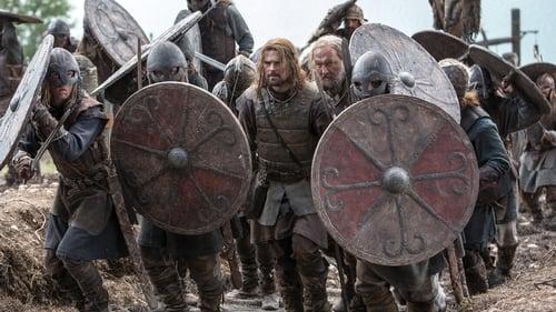 Viking (2016) Watch Full Movie Streaming Online