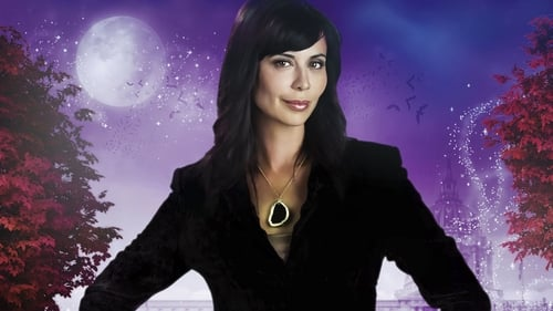 The Good Witch's Charm (2012) Watch Full Movie Streaming Online