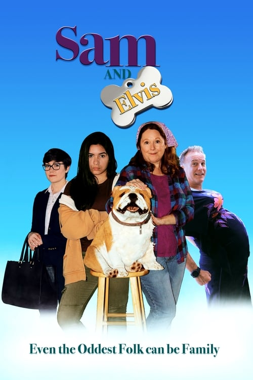 watch Sam and Elvis full movie online stream free HD