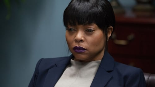 Acrimony (2018) Watch Full Movie Streaming Online
