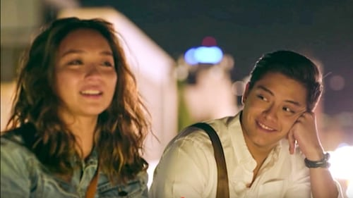 Barcelona: A Love Untold (2016) Watch Full Movie Streaming Online