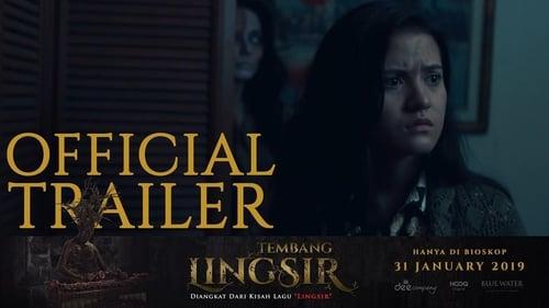 Tembang Lingsir (2019) Watch Full Movie Streaming Online