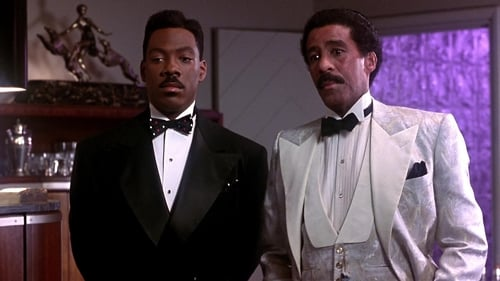Harlem Nights (1989) Watch Full Movie Streaming Online