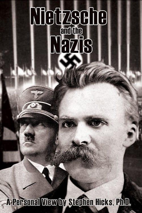 Nietzsche and the Nazis 2006
