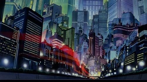 Akira (1988) Regarder film gratuit en francais film complet Akira streming gratuits full series vostfr
