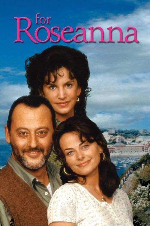 Pour l'amour de Roseanna (1997) Film complet HD Anglais Sous-titre