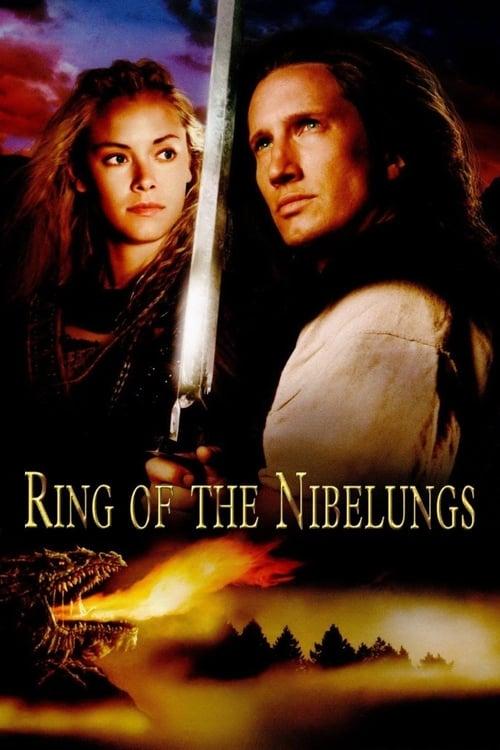 Kráľovstvo prsteňa