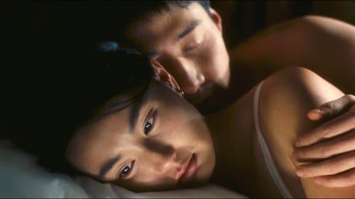 甜蜜蜜 (1996) Streaming Vf en Francais