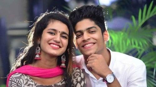 Oru Adaar Love (2019) Watch Full Movie Streaming Online