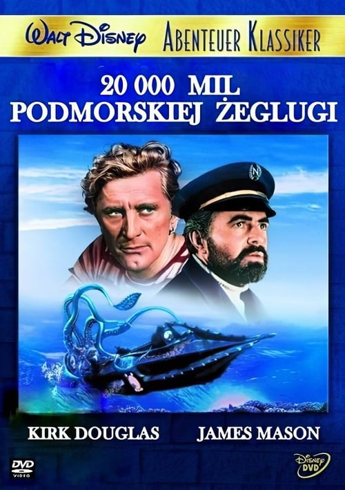 20 000 mil podmorskiej żeglugi-online-cda-lektor-pl