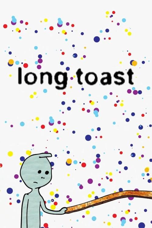 Long Toast
