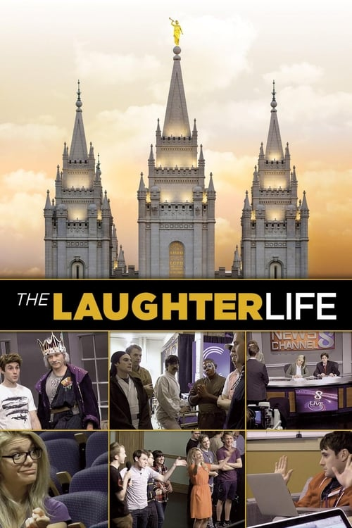 watch The Laughter Life full movie online stream free HD