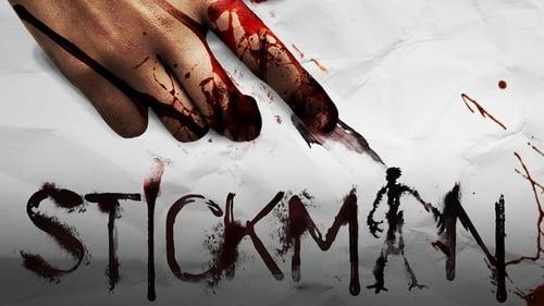 Stickman (2017) Watch Full Movie Streaming Online