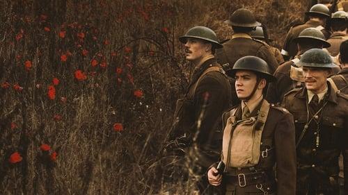 Men of Honor (2018) Watch Full Movie Streaming Online