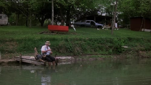 Piranha (1978) Regarder film gratuit en francais film complet Piranha streming gratuits full series vostfr