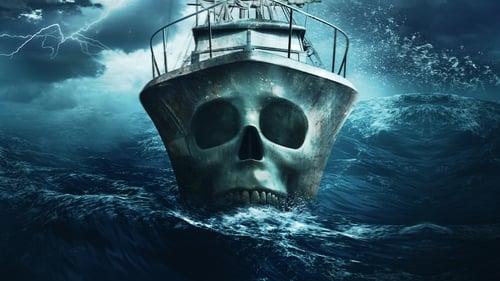Haunting of the Mary Celeste (2020) Regarder film gratuit en francais film complet streming gratuits full series