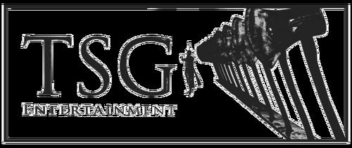 TSG Entertainment - 2020 - Underwater