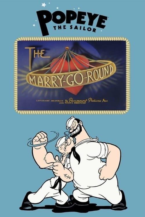 The Marry-Go-Round