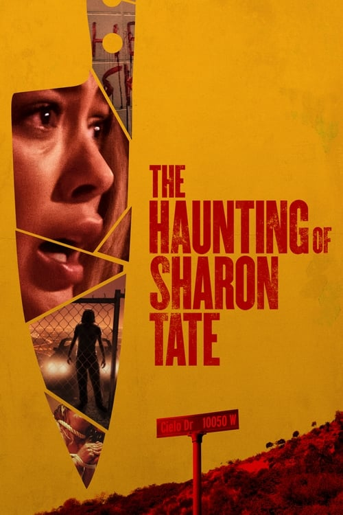 watch The Haunting of Sharon Tate full movie online stream free HD