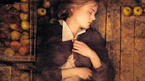 Dogville (2003) Watch Full Movie Streaming Online