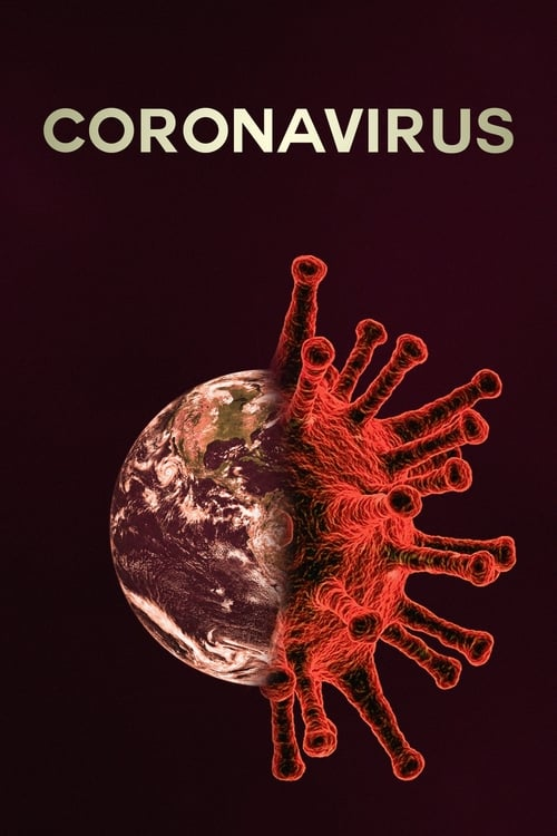 Watch Coronavirus Online