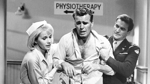 36 Hours (1965) Watch Full Movie Streaming Online