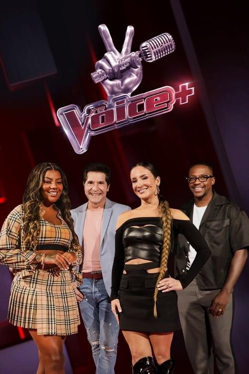 The Voice +